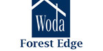 Forest Edge Property Logo 13