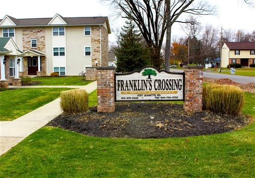 Franklin's Crossing Community Thumbnail 1