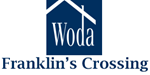 Franklin's Crossing Property Logo 10
