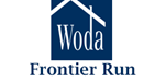 Frontier Run Property Logo 12