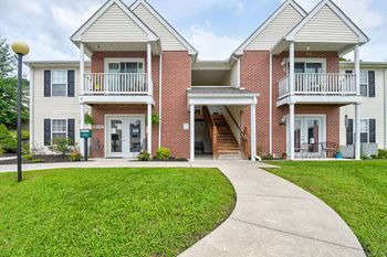 7047 Greene Gables Dr. 1-3 Beds Apartment for Rent Photo Gallery 1