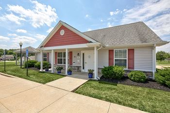 91 Koehler Dr. 3 Beds Apartment for Rent Photo Gallery 1