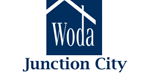 Junction City Property Logo 13