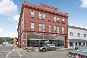 228 Grant Street 1-3 Beds Apartment for Rent Photo Gallery 1