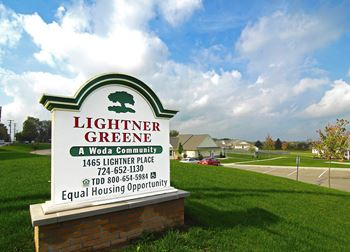 1465 Lightner Place 1 Bed Apartment for Rent Photo Gallery 1