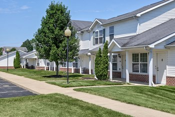 510A Kettering Dr. 2 Beds Apartment for Rent Photo Gallery 1