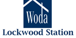 Lockwood Station Property Logo 10