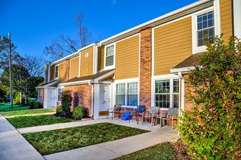 Rent Cheap Apartments in Kentucky: from $384 – RENTCafé