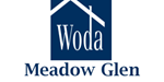 Meadow Glen Property Logo 10