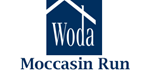 Moccasin Run Property Logo 9