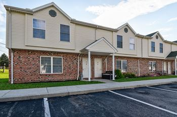 55 Muirwood Greene Dr. 1-3 Beds Apartment for Rent Photo Gallery 1