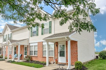 400 Partridge Place Drive 1-3 Beds Apartment for Rent Photo Gallery 1