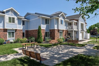 114 Anchor Place, #25 1-3 Beds Apartment for Rent Photo Gallery 1