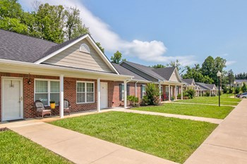 3130 Rocky Top Rd. 2 Beds Apartment for Rent Photo Gallery 1