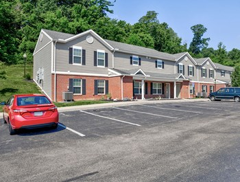 649 Pine Bark Lane 1-3 Beds Apartment for Rent Photo Gallery 1