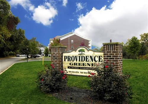 Providence Greene II Senior Living Community Thumbnail 1