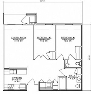 5 Wheel Floor Plans Plan Measuring Device ~ Home Plan And House ...