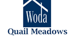 Quail Meadows Senior Living Property Logo 15