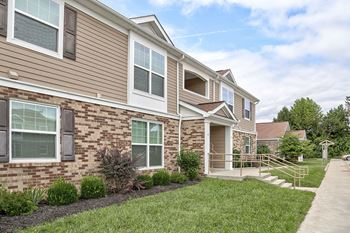 534 Raceland Meadow Dr. 1-2 Beds Apartment for Rent Photo Gallery 1