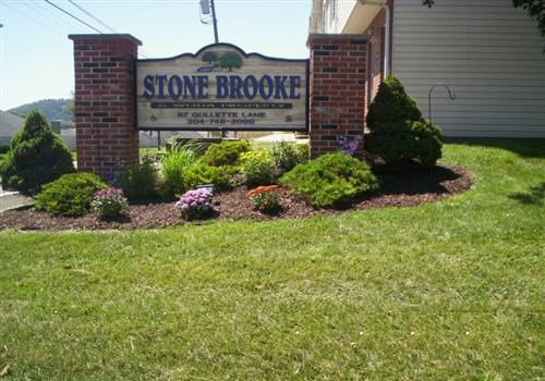 Stone Brooke Community Thumbnail 1