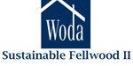 Sustainable Fellwood II Property Logo 27
