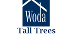 Tall Trees Senior Living Property Logo 8