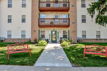 849 North Water Street 1-3 Beds Apartment for Rent Photo Gallery 1