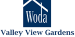 Valley View Gardens Property Logo 14