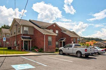 10 Garden Loop Court 2-3 Beds Apartment for Rent Photo Gallery 1