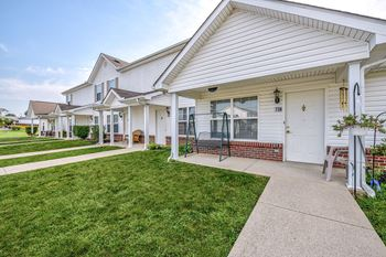 671 Shaker Run Rd. 2-3 Beds Apartment for Rent Photo Gallery 1