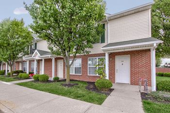 1350 North Locust St. 2 Beds Apartment for Rent Photo Gallery 1