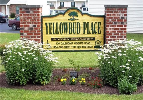 Yellowbud Place Community Thumbnail 1