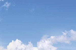 100 Caledonia Heights Rd 1-3 Beds Apartment for Rent Photo Gallery 1