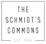 The Schmidt