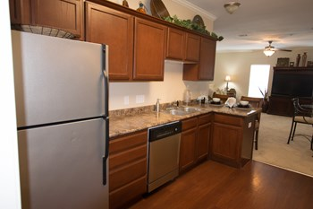 3601 Kaliste Saloom Road 1-3 Beds Apartment for Rent Photo Gallery 1