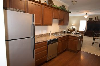 3601 Kaliste Saloom Road 3 Beds Apartment for Rent Photo Gallery 1