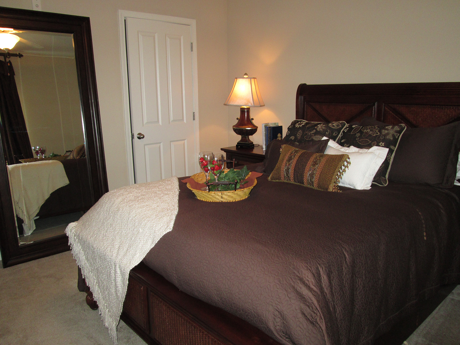 Highlands of Grand Pointe photogallery 6