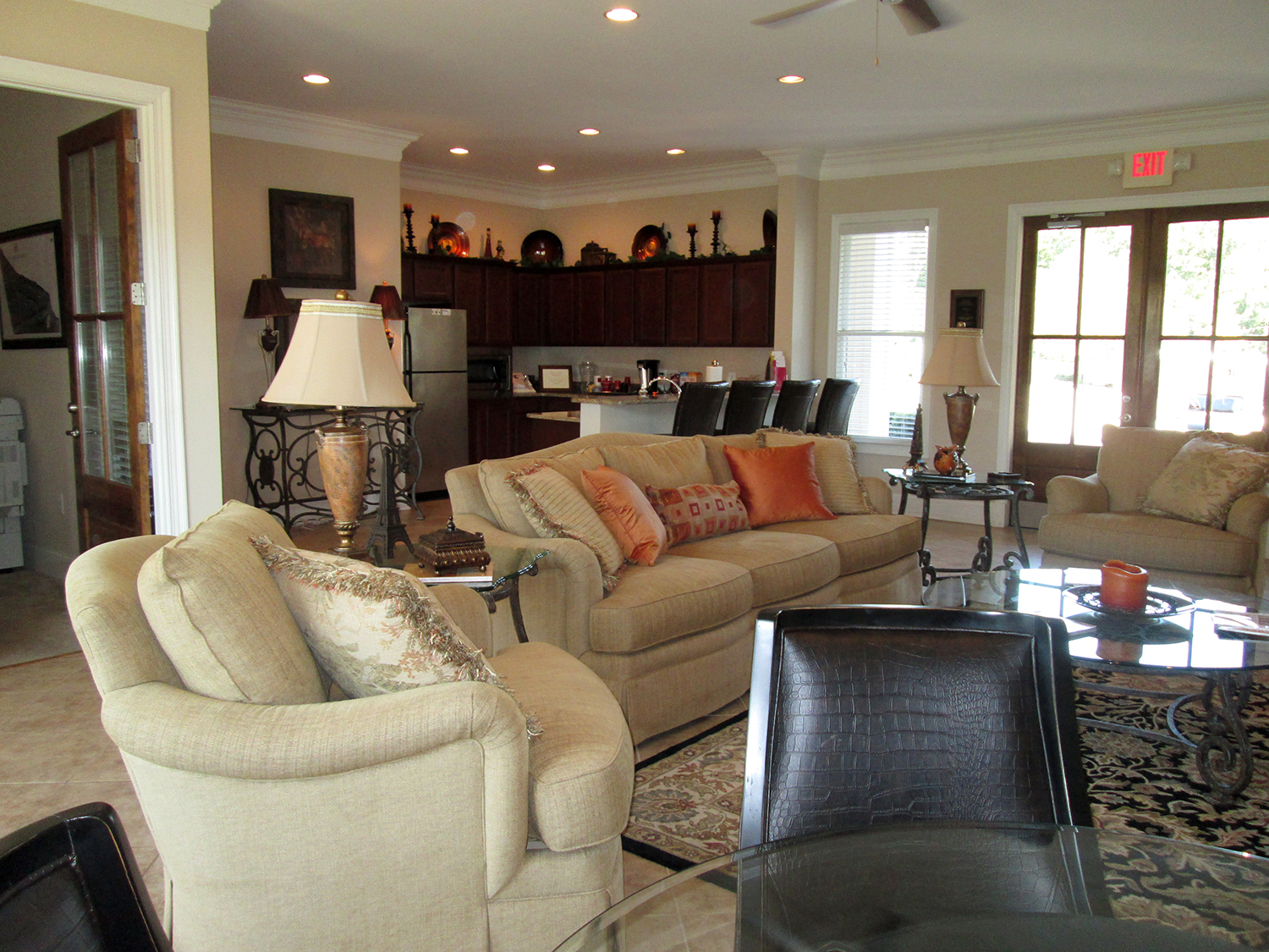 Highlands of Grand Pointe photogallery 13
