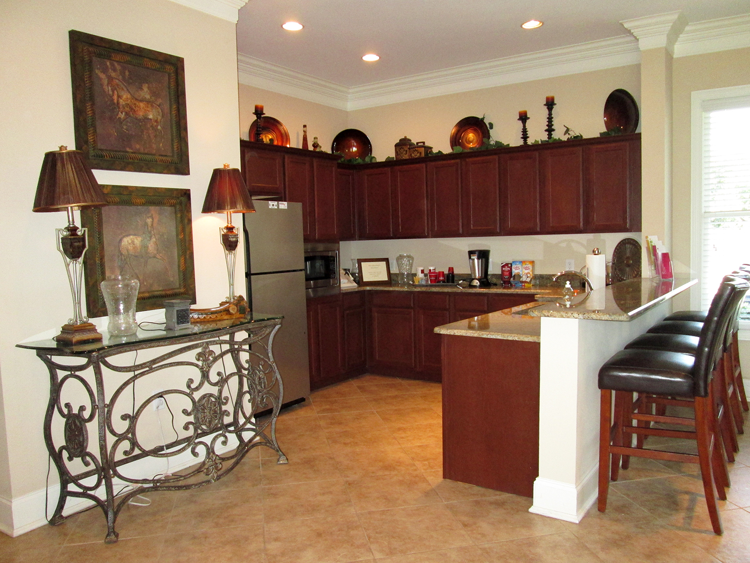 Highlands of Grand Pointe photogallery 14