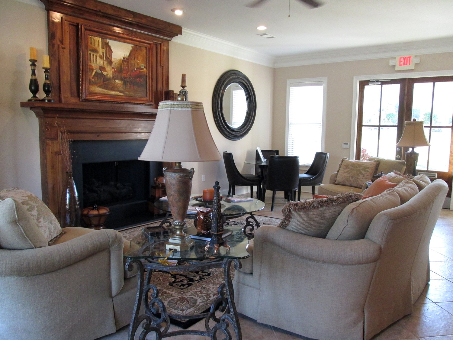 Highlands of Grand Pointe photogallery 15