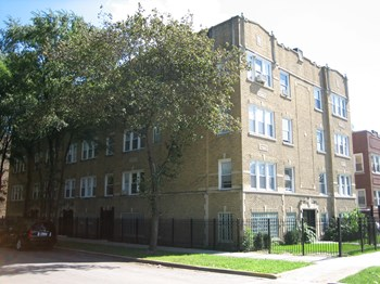 4955-57 N. Drake & 3515-17 W. Argyle  1-2 Beds Apartment for Rent Photo Gallery 1