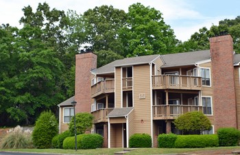 Rent cheap apartments in columbia sc from 515 rentcaf - Cheap one bedroom apartments in columbia sc ...