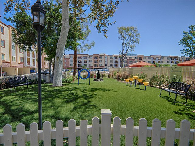 Luxury Apartments In Woodland Hills Ca