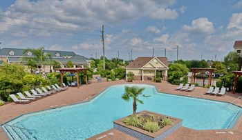 10880 Barker Cypress Road 1-3 Beds Apartment for Rent Photo Gallery 1