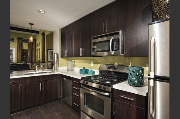 Cheap Apartments For Rent In Thousand Oaks Ca