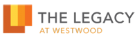 Legacy at Westwood Apartments Property Logo 0