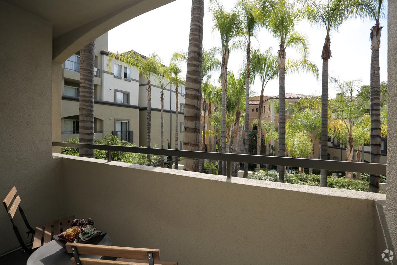 Pasadena photogallery 27