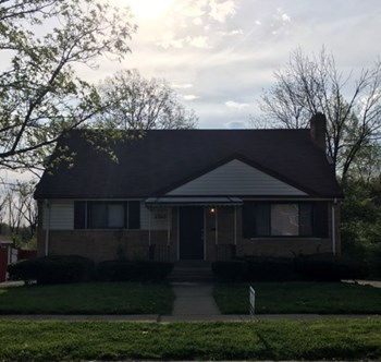 5750 Pearton Ct 3 Beds House for Rent Photo Gallery 1