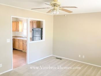 2131 Haynes Ave 3 Beds House for Rent Photo Gallery 1