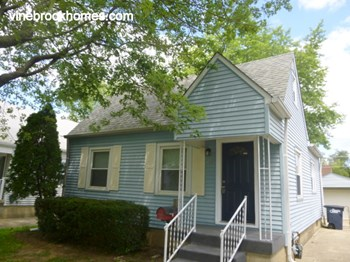 309 N 16Th Ave 3 Beds House for Rent Photo Gallery 1